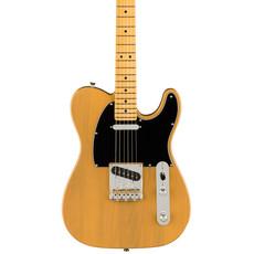 Fender Fender American Professional II Tele MP BSB