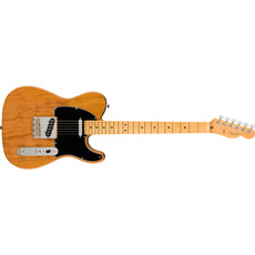 Fender Fender American Professional II Tele MP Roasted Pine