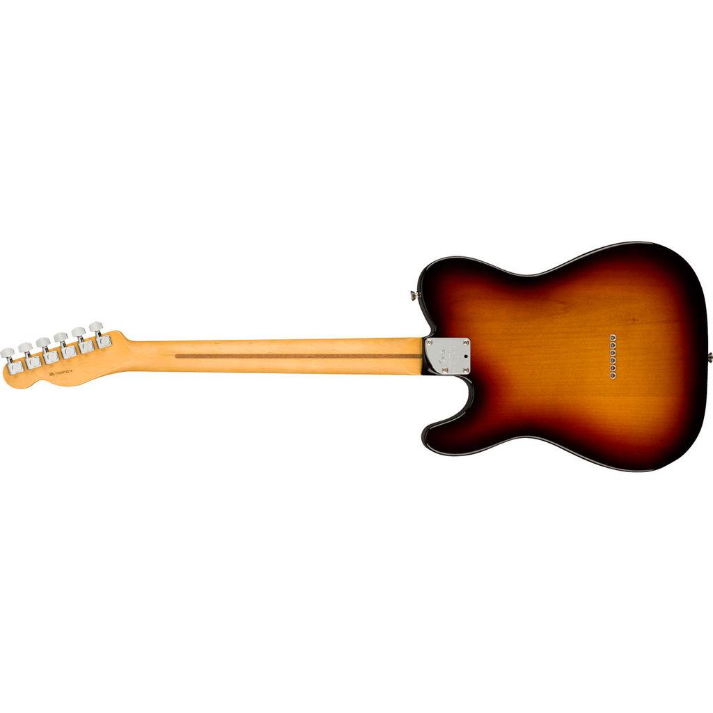Fender Fender American Professional II Tele RW 3T