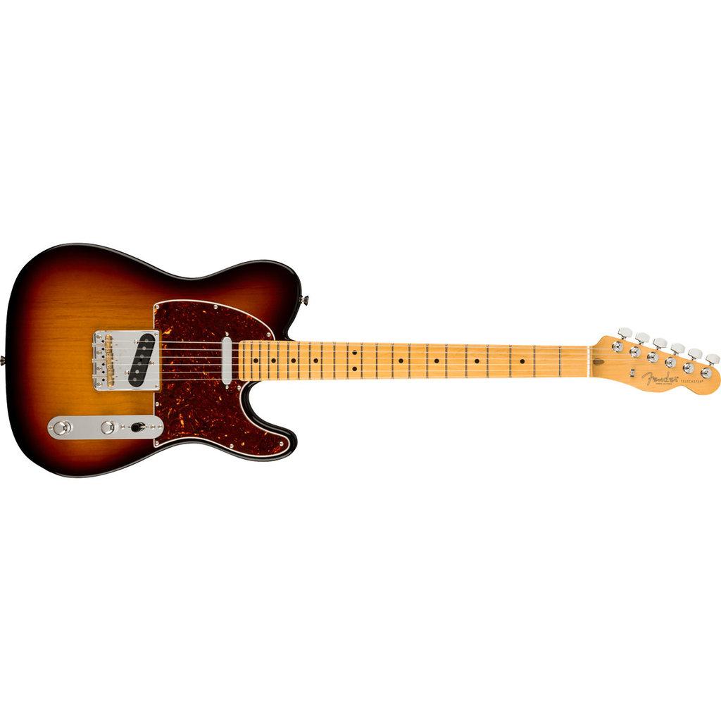 Fender Fender American Professional II Tele MP 3T