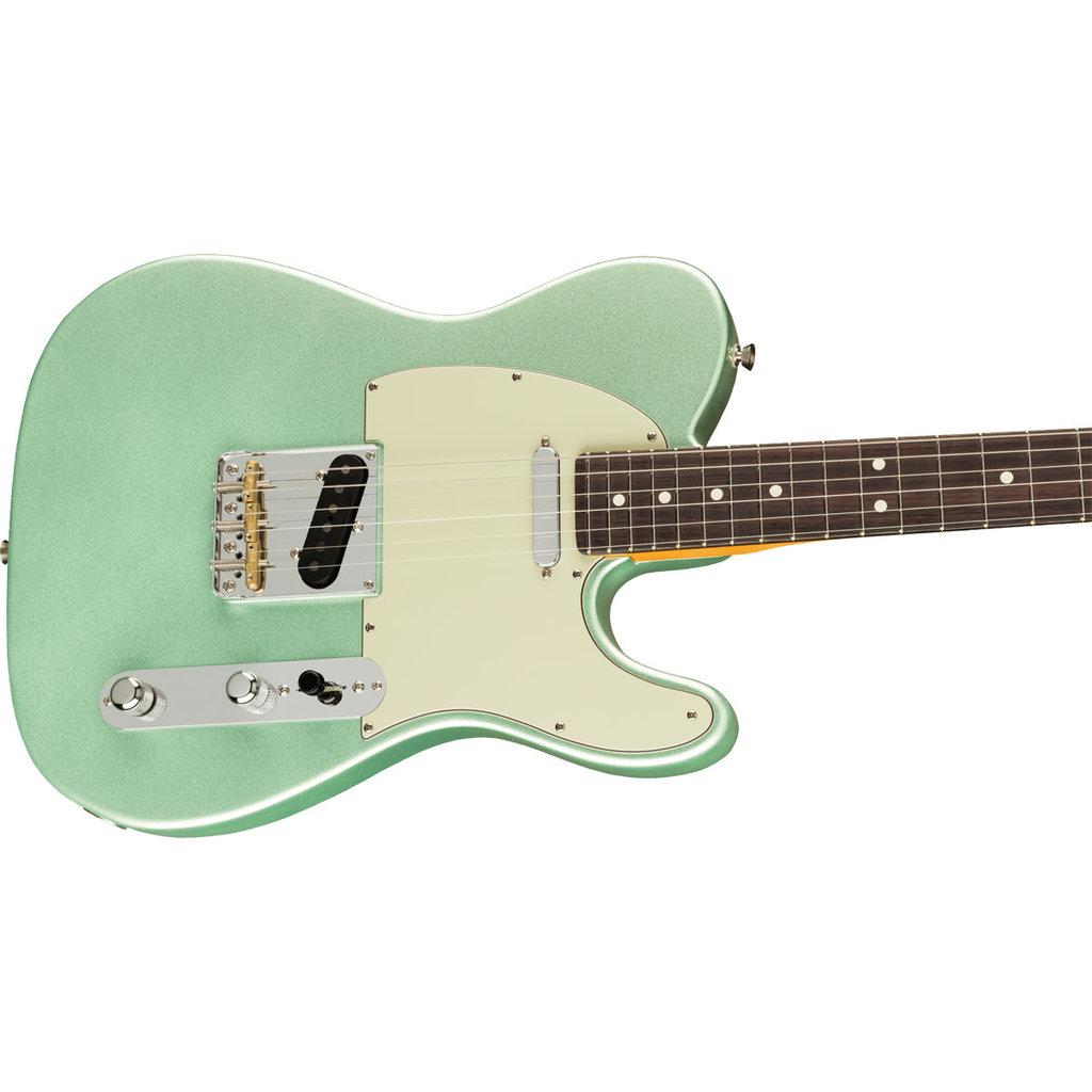 Fender Fender American Professional II Tele RW SFG