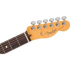 Fender Fender American Professional II Telecaster RW - Surf Green