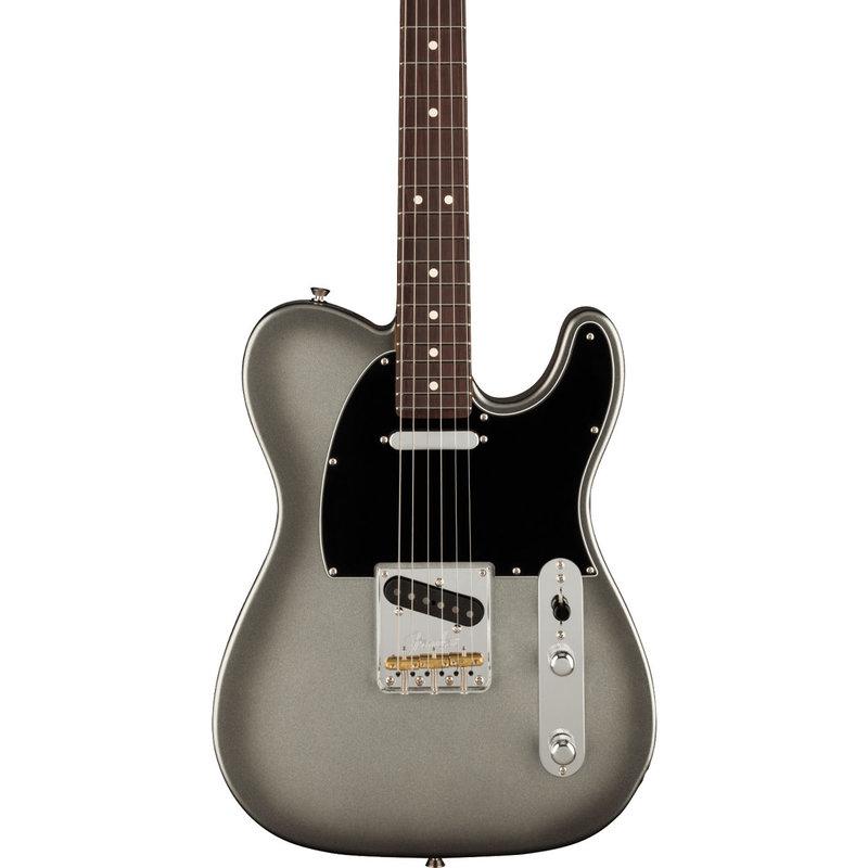 Fender Fender American Professional II Telecaster RW - Mercury