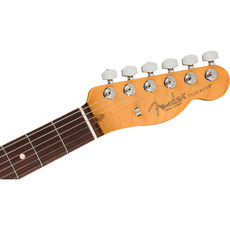 Fender Fender American Professional II Tele RW Mercury
