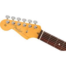 Fender Fender American Professional II Strat Left RW Miami Blue