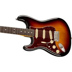 Fender Fender American Professional II Strat Left RW 3TSB
