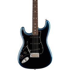 Fender Fender American Professional II Strat Left RW Dark Night