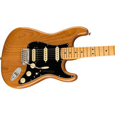 Fender Fender American Professional II Strat HSS MP Roasted Pine