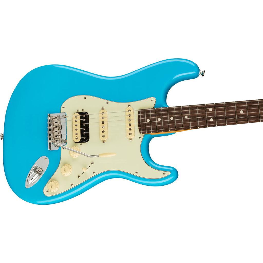 Fender 049.99
