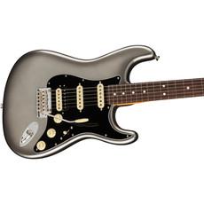 Fender Fender American Professional II Strat HSS RW Mercury