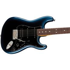 Fender Fender American Professional II Strat HSS RW Dark Night