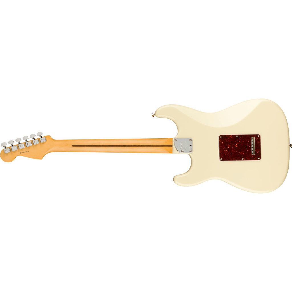 Fender Fender American Professional II Strat HSS RW OWT