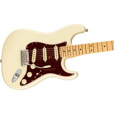 Fender Fender American Professional II Stratocaster MP - Olympic White