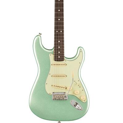 Fender Fender American Professional II Strat RW Myst SFG