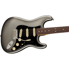 Fender Fender American Professional II Strat RW Mercury