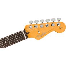 Fender Fender American Professional II Strat RW 3TSB