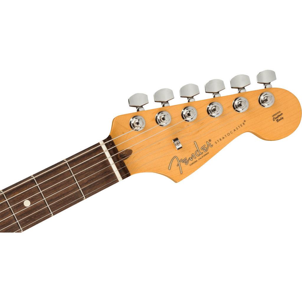 Fender Fender American Professional II Strat RW Olympic White