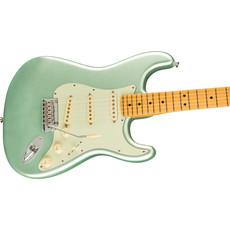 Fender Fender American Professional II Strat MP Mystic Surf Green