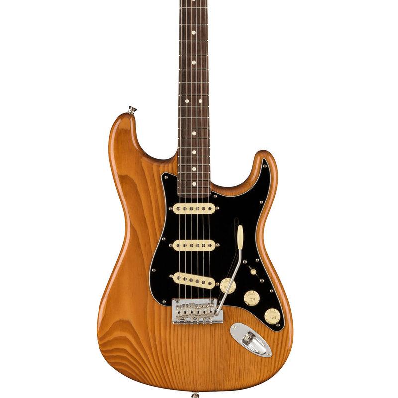 Fender Fender American Professional II Strat RW RP