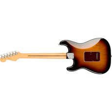 Fender Fender American Professional II Strat MP 3TSB