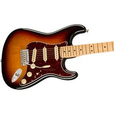 Fender Fender American Professional II Stratocaster MP - 3-Tone Sunburst