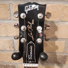Gibson Gibson Les Paul Classic 2019 EBNH