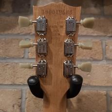 Gibson Gibson Les Paul Studio Tribute 2019 w/Soft Shell Case STNH