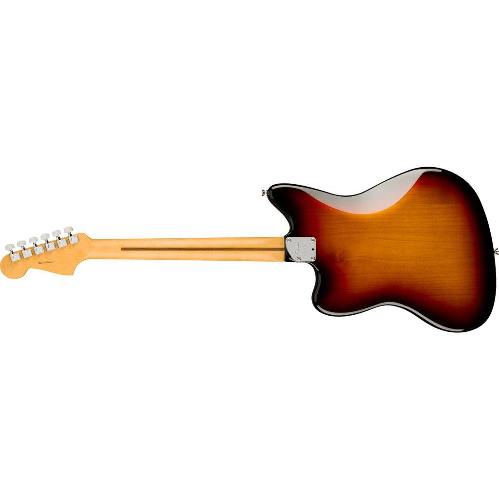 Fender Fender American Professional II Jazzmaster RW 3T