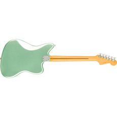 Fender Fender American Professional II Jazzmaster Left MP SFG