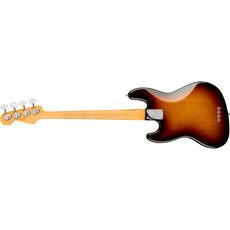 Fender Fender American Professional II Jazz Bass RW 3T