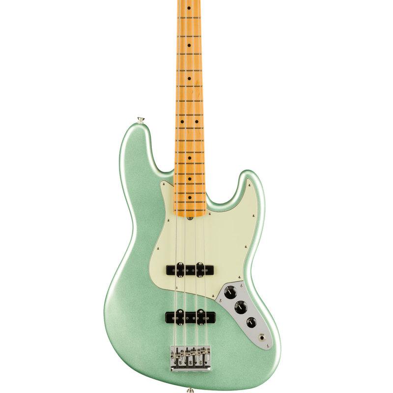 Fender Fender American Professional II Jazz Bass MP SFG