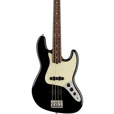 Fender Fender American Professional II Jazz Bass RW BLK