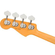 Fender Fender American Professional II Jazz Bass RW OWT