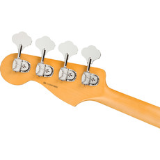 Fender Fender American Professional II Jazz Bass MP Dark Night
