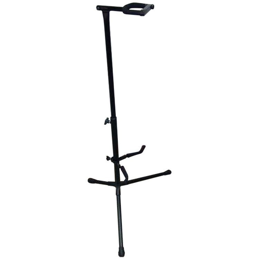 Profile GS451 Hanging Guitar Stand