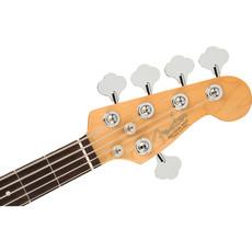 Fender Fender American Professional II Precision Bass V RW OLW