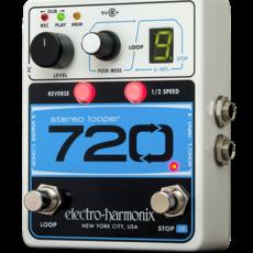 Electro-Harmonix Electro-Harmonix 720  LOOPER