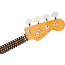 Fender Fender American Professional II Jazz Bass Fretless RW 3TSB
