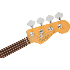 Fender Fender American Professional II Jazz Bass Fretless RW OLW
