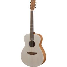 Yamaha Yamaha Storia I Folk Guitar