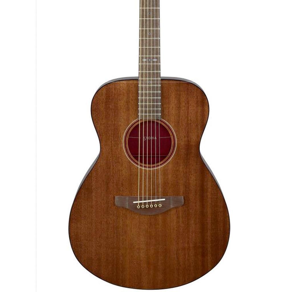 Yamaha Yamaha Storia III Folk Guitar