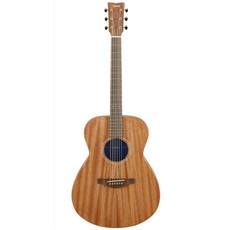 Yamaha Yamaha Storia II Folk Guitar