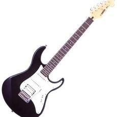 Yamaha Yamaha EG112 Electric Guitar