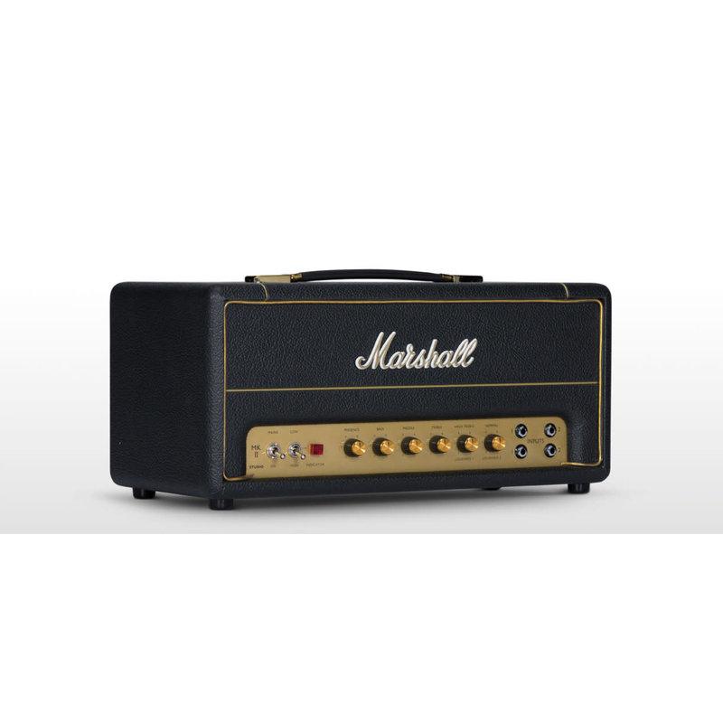 Marshall Marshall SV20H Studio Vintage 20/5 watt Head