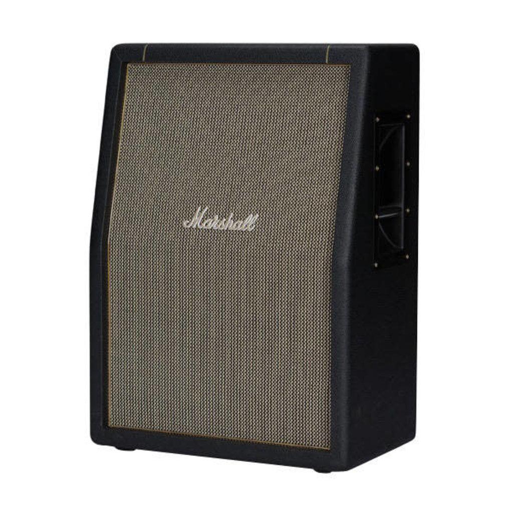 Marshall Marshall SV212 Studio Vintage 140 watt 2x12 Cabinet