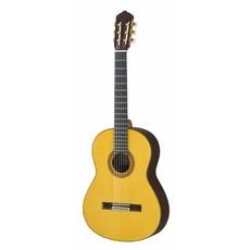 Yamaha Yamaha GC32S Classical Guitar