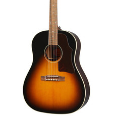 Epiphone Epiphone Inspired by Gibson Masterbilt J-45 Vintage Burst