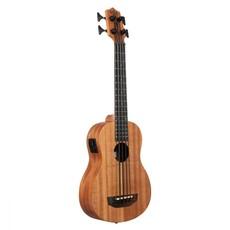 Kala KALA Nomad Acoustic-electric U•bass