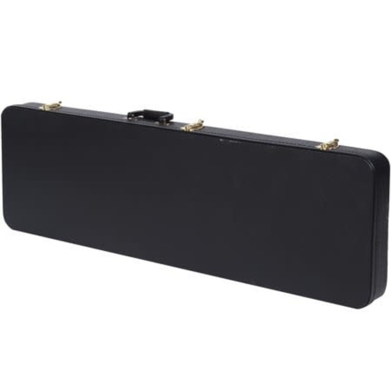 Yamaha Yamaha  Rectangle Electric Bass Case CGEB