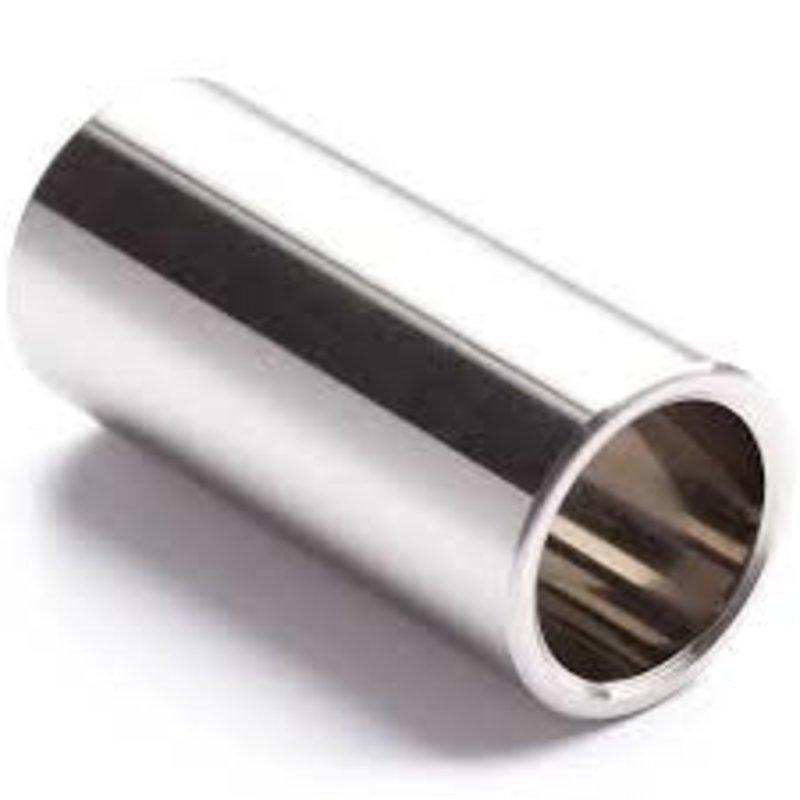 Jim Dunlop Slide JD 318 Metal
